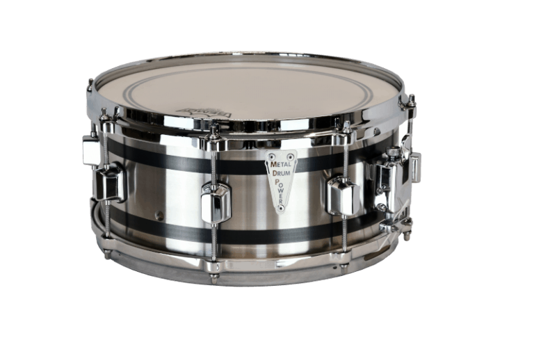 Snare 13,6''x5''