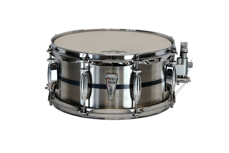 Snare 12''x6''